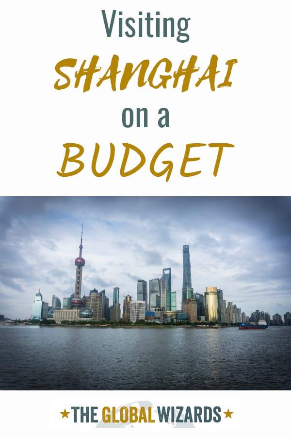 Share Pinterest Shanghai on a Budget Kids