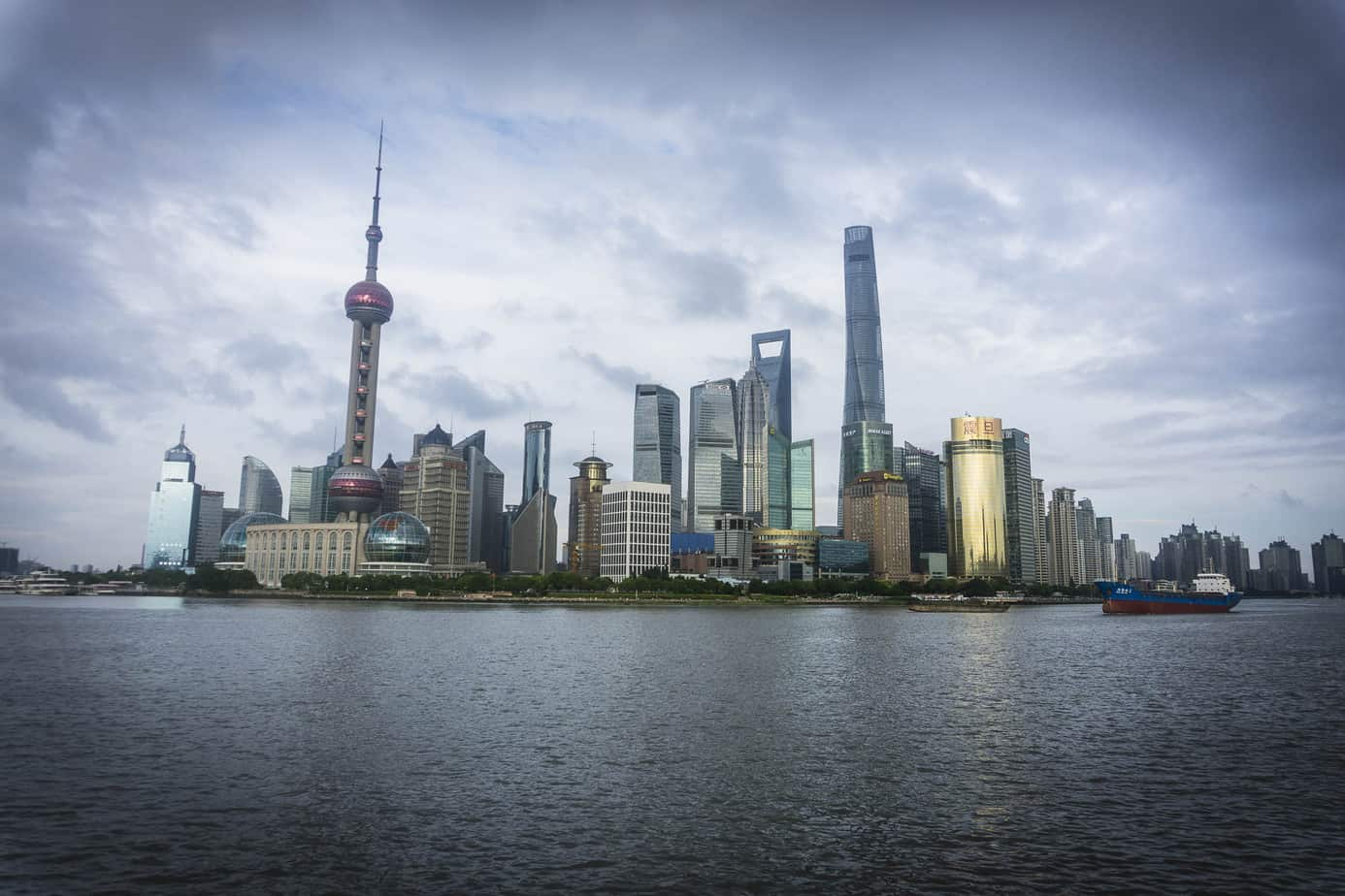 Travel Diary 1 Discovering Shanghai With Kids The Global Wizards Family Travel Blog