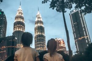 Top free things to Do Kuala Lumpur With Kids