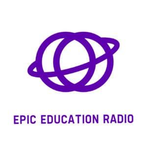 Epic Education Radio Podcast Travel Inspiration