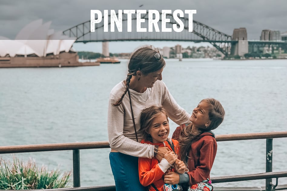 Pinterest Social Media The Global Wizards