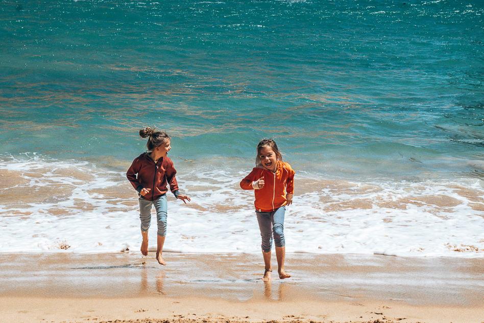 Loch Ard Gorge Great Ocean Road Fun Kids