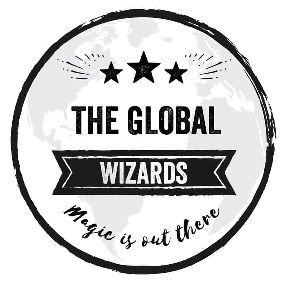 The Global Wizards – Family Travel Blog