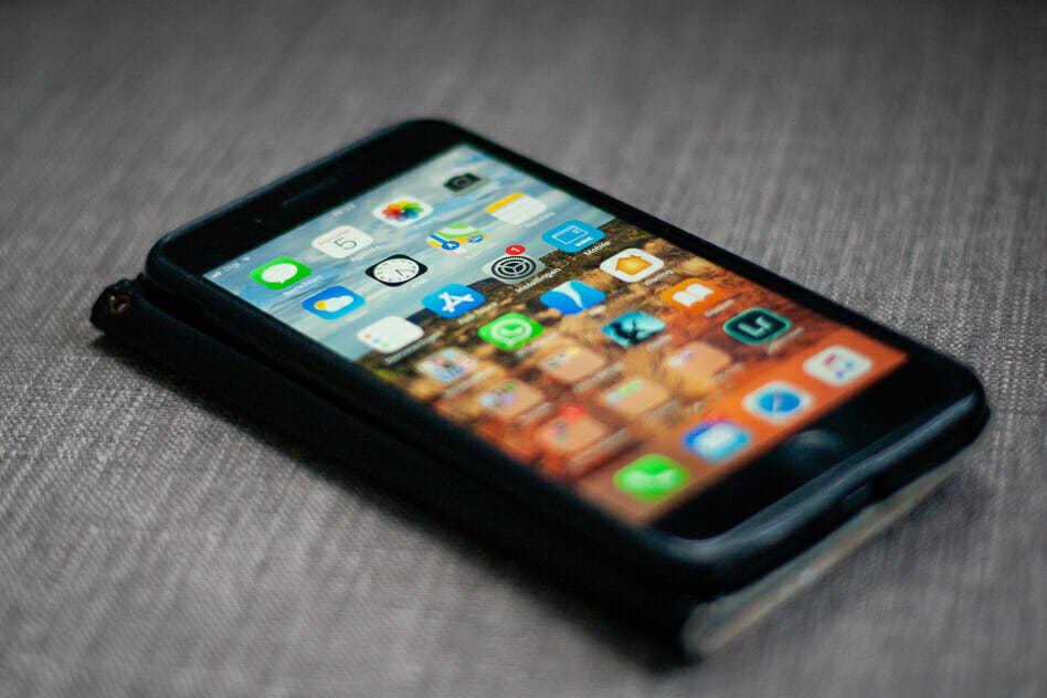 Travel Apps General Best Blog