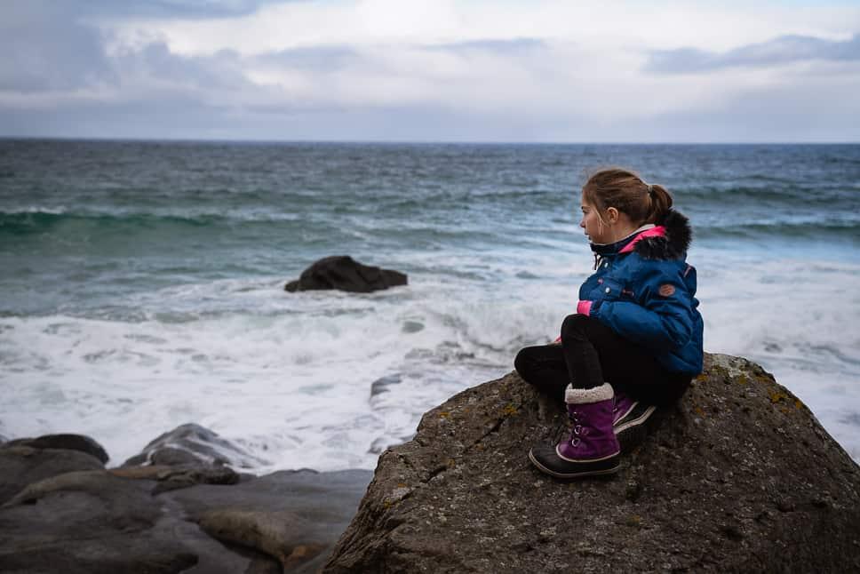 Sorel waterproof best boots for Iceland winter